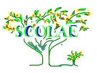 SCOLAE
